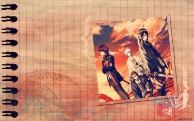 Gintama17.jpg