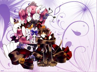 PandoraHearts21.jpg