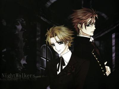 Vampire+knight48_.jpg