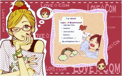 lovecon1.jpg