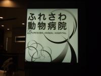 DSCF3200_convert_20101118140108.jpg