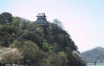 in.犬山城 001