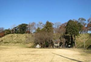 ko.興国寺城