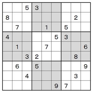 4d7045d2-44a7-4e63-a373-aedda8023bce.jpg