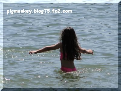 DSC02354_convert_20100710041515.jpg