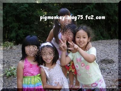DSC02572_convert_20100821032632.jpg