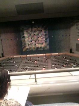 劇場 大宮
