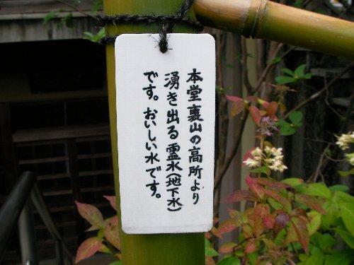 0706矢田葉菜③
