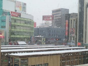 秋田駅前3