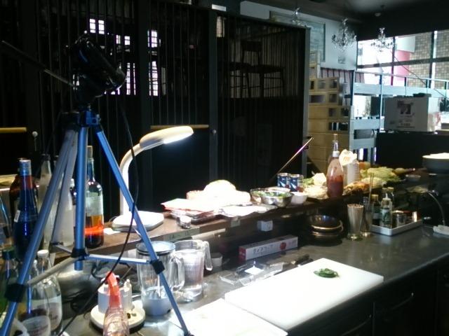 料理教室0115
