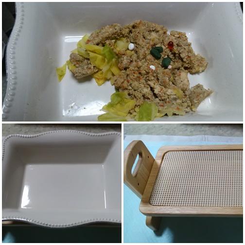 ピノホリ食器