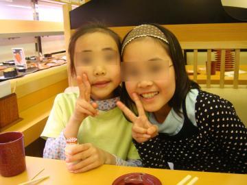 DSC04114_convert_20110328071257.jpg