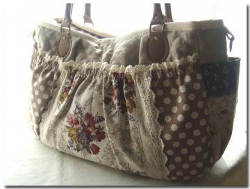 mothers+bag1_convert_20110305084046.jpg
