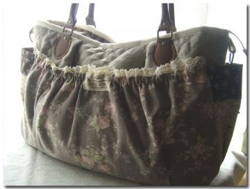 mothers+bag2_convert_20110305084112.jpg