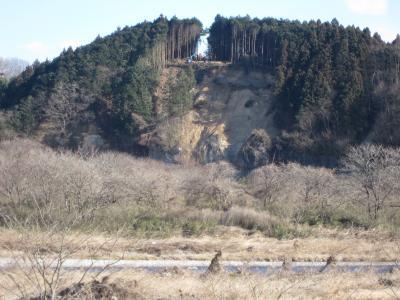 120126那珂川2