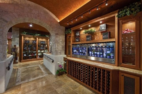 The_Boerne_Wine_Company_1_230976.jpg