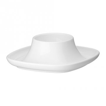 ikea--egg-cup__0124957_PE282216_S4.jpg