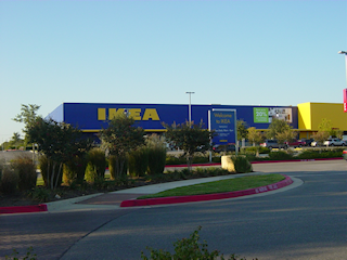 ikea_round_rock_2011_01.png