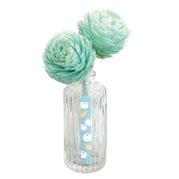 そ和花ソラフラワー小菊