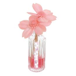 和花ソラフラワー五弁桜