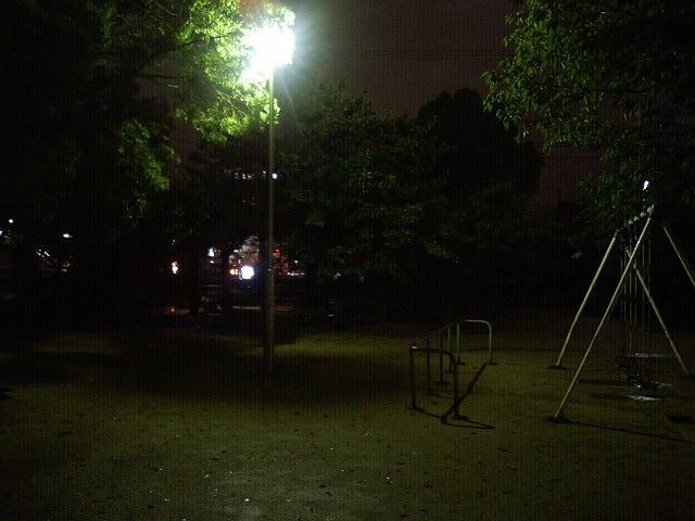 kouen_night_tatuya.jpg