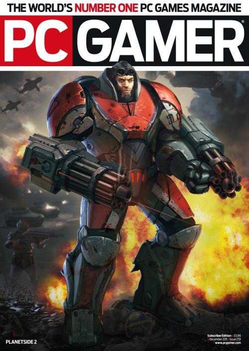 TR1_convert_20111027104605.jpg