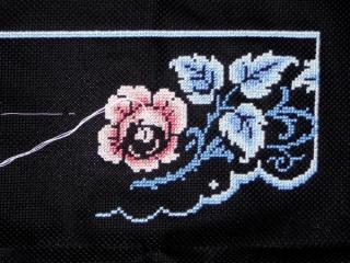 rose sampler1