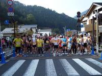 2011龍馬脱藩マラソン02