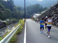 2011龍馬脱藩マラソン05