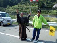2011龍馬脱藩マラソン06