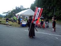 2011龍馬脱藩マラソン09