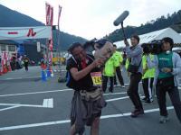 2011龍馬脱藩マラソン12