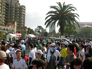 2010_takaraduka02