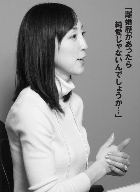 sakura20_conv.jpg