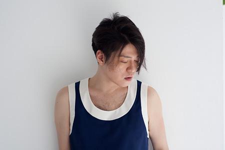 shibuya_v05.jpg