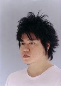 shibuyakeiichiro15.jpg