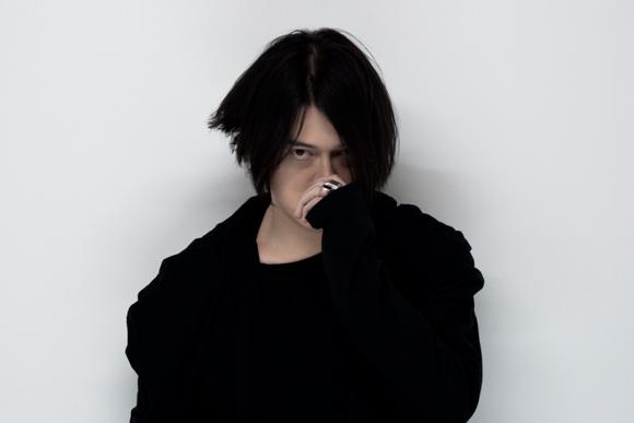 skeiichiro08.jpg