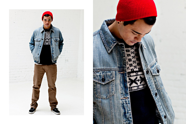 10-deep-2011-holiday-lookbook-010.jpg