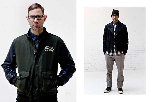 10-deep-2011-holiday-lookbook-011.jpg