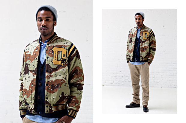 10-deep-2011-holiday-lookbook-02.jpg