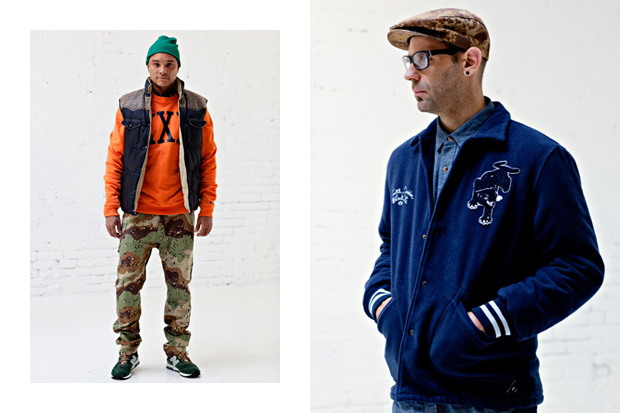 10-deep-2011-holiday-lookbook-03.jpg
