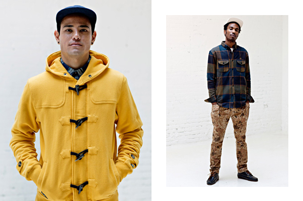 10-deep-2011-holiday-lookbook-05.jpg