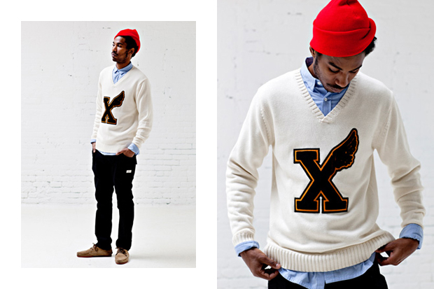 10-deep-2011-holiday-lookbook-07.jpg