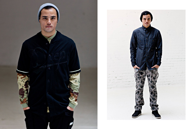 10-deep-2011-holiday-lookbook-08.jpg
