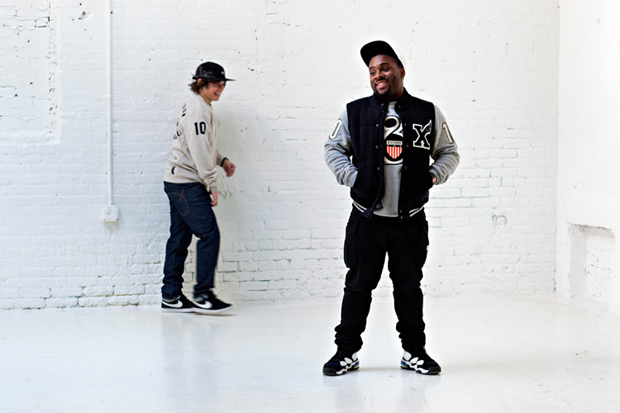 10-deep-2011-holiday-lookbook-09.jpg