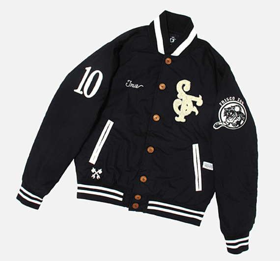 10-deep-true-native-leagues-varsity-jacket-01.jpg