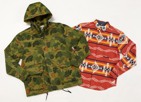 10deep-spring-2012-delivery-2-0.jpg