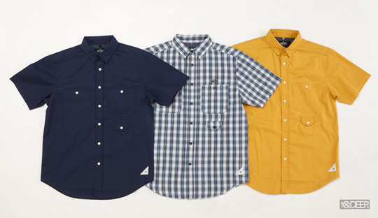 10deep-spring-2012-delivery-2-1.jpg