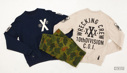 10deep-spring-2012-delivery-2-10.jpg