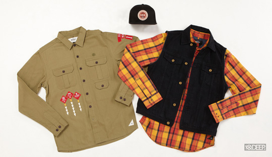 10deep-spring-2012-delivery-2-11.jpg